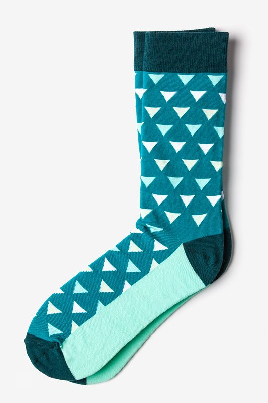 Newport Aqua Sock Photo (0)