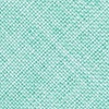 Aqua Cotton Ben Extra Long Tie