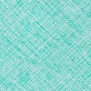 Aqua Cotton Tioga Pocket Square