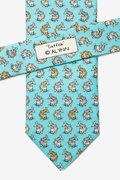 Catfish Tie by Alynn Novelty