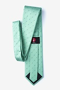 Griffin Aqua Extra Long Tie