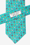In Deep Water Tie by Alynn Novelty