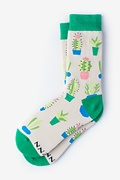 Succy Socks Women's Sock