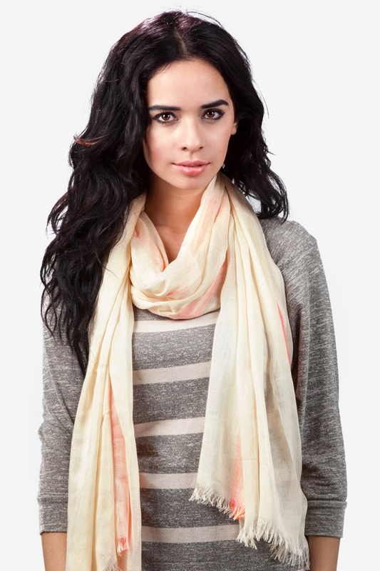 Audrey Scarf by Scarves.com