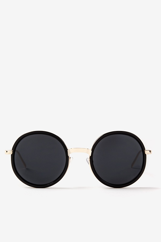 Piper Sunglasses by Scarves.com