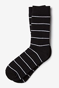 Whittier Stripe Sock