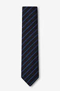 Arcola Skinny Tie Photo (1)