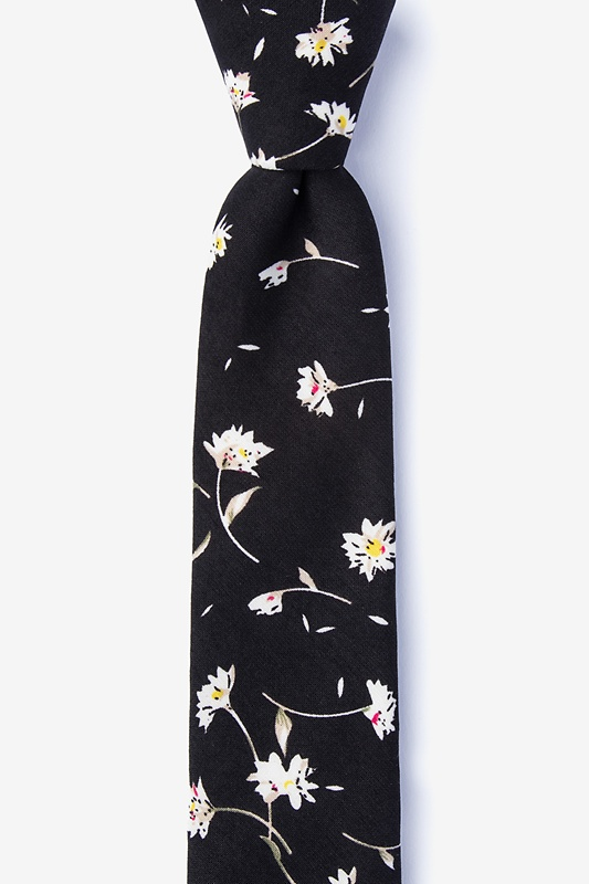 Bucyrus Skinny Tie Photo (0)