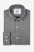 Caden Slim Fit Casual Shirt Photo (1)