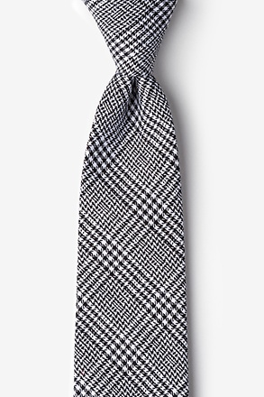 _Cottonwood Extra Long Tie_