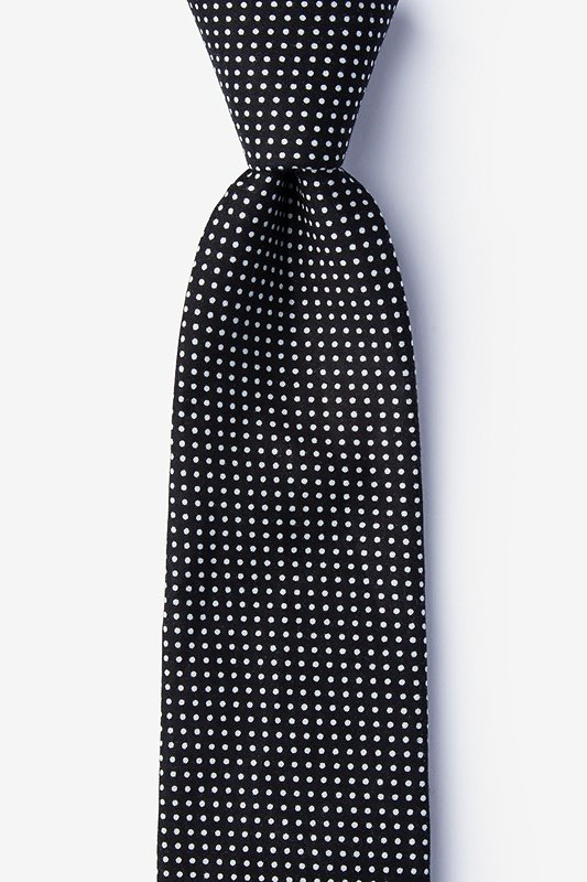 Gregory Extra Long Tie