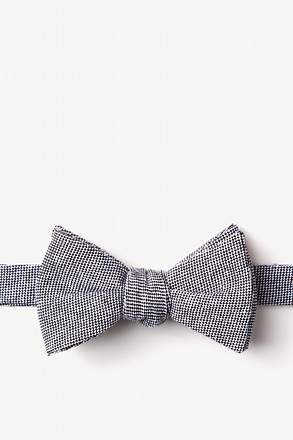 Westminster Bow Tie