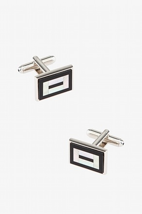 Expressions Cufflinks