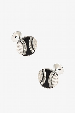 Fully Functional Cufflinks
