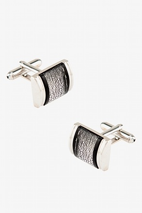 _Mayfair Cufflinks_
