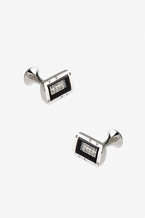 Such A Spectacle Cufflinks