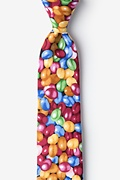 Jelly Beans Tie For Boys Photo (0)