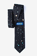 Outer Space Tie Photo (1)