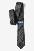 Periodic Table Skinny Tie