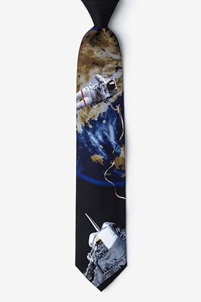 _Space Walk Tie_
