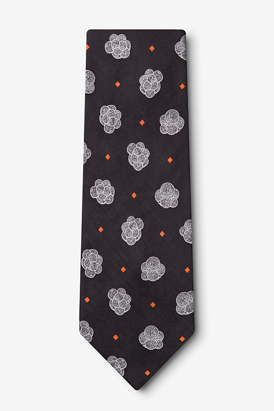 Stem Cells Tie