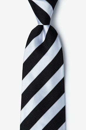 Legale Extra Long Tie