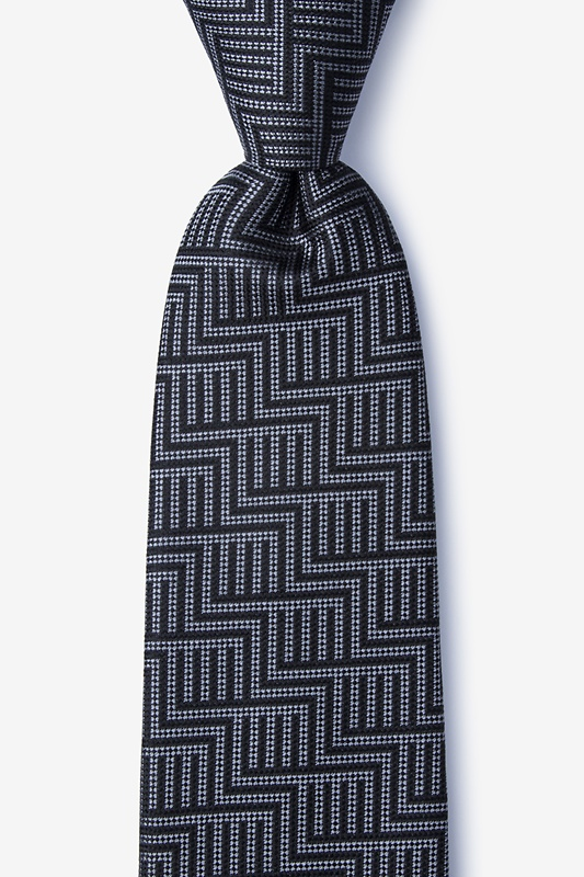 Pearch Tie