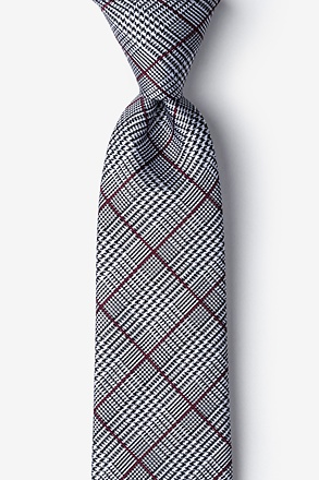 Ymer Extra Long Tie
