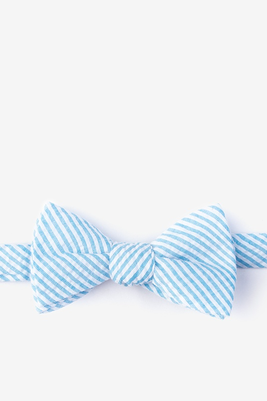 Clyde Bow Tie