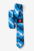 Kennewick Tie Photo (2)