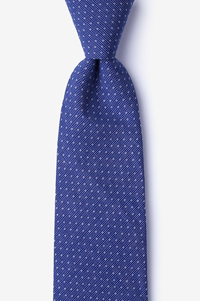 Union Extra Long Tie