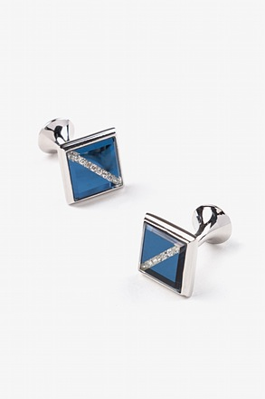 The Firchau Cufflinks
