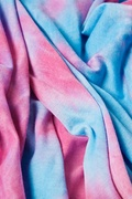 Groovy Scarf by Scarves.com