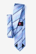 Abbert Extra Long Tie