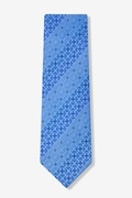 Anchors Aweigh Tie Photo (1)
