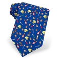 Aww Shucks! Tie by Alynn Novelty