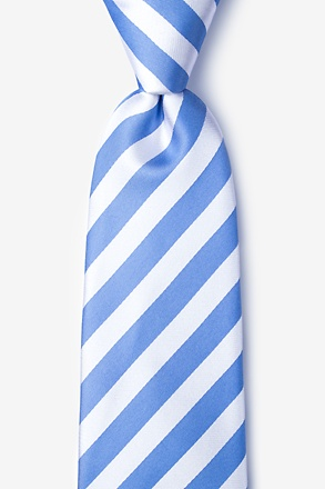 Boys tie small pre-tied - Turquoise Solid - Notch SOLID Petrol Notch f8FWBsQF