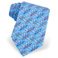 Crew Tie by Alynn Novelty