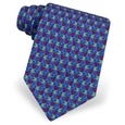 Grapevine Tie by Alynn Novelty