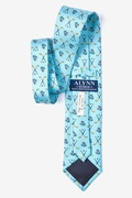 High-sticking Tie by Alynn Novelty
