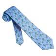 Laundry Day Boys Tie by Alynn Novelty