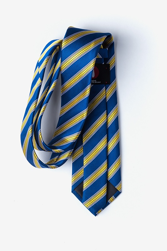 Melville Extra Long Tie Photo (1)