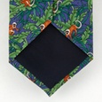 Monkeys Tie by Alynn Novelty