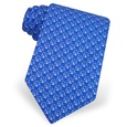 Scales Of Justice Tie by Alynn Novelty