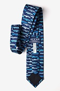 U.S. Aircraft Carriers Tie