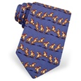 Up And Over Tie by Alynn Novelty
