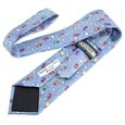 Whimsicle Tie by Alynn Novelty
