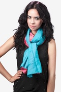 Ariel Scarf by Scarves.com