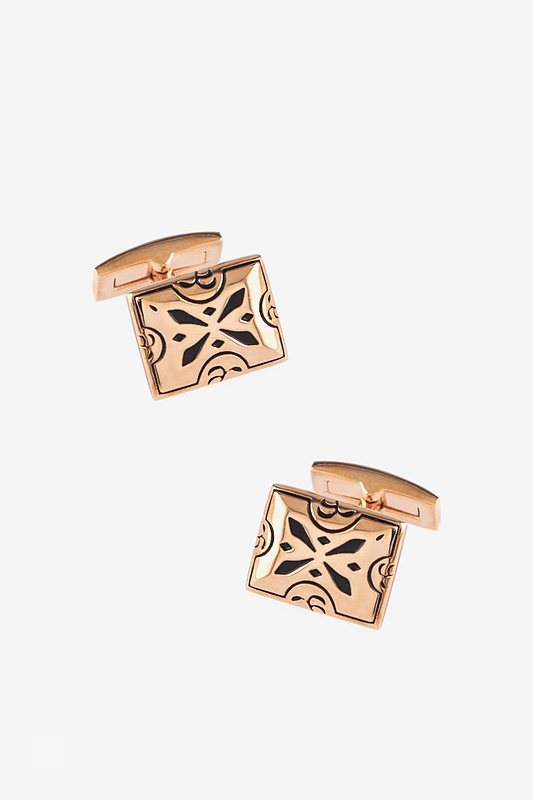 Paradiso Cufflinks Photo (0)