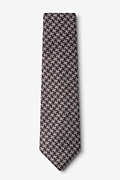 Tempe Extra Long Tie Photo (1)